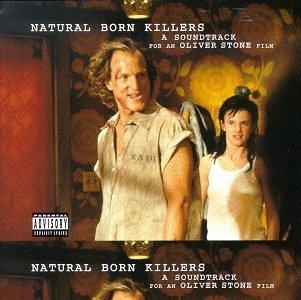 natural born killers soundtrack - HD