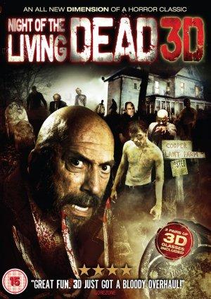 фильм ночь живых мертвецов 1990 смотреть онлайн в hd