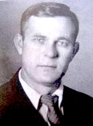 https://upload.wikimedia.org/wikipedia/ru/f/ff/Tarasenko_V_A.jpg