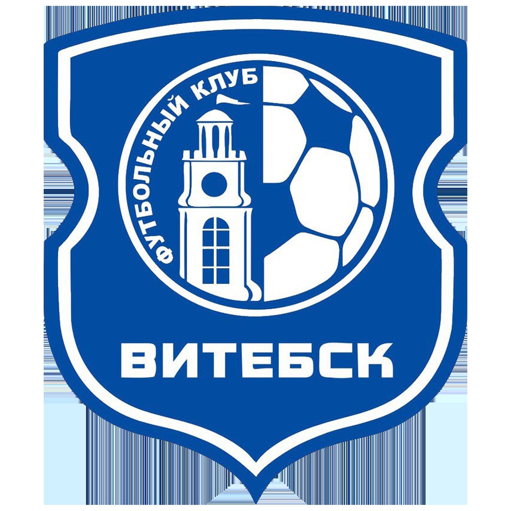 Витебск – Неман. Прогноз на матч (14.07.2018)