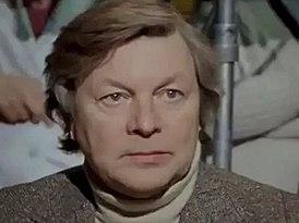 Актер Сергей Колтаков.jpg