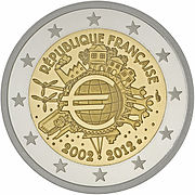 €2 commemorative coin France 2012 TYE.jpg