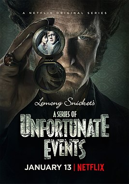 ASeriesofUnfortunateEvents2017.jpg