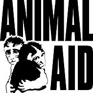 AnimalAid logo.jpg