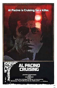 Cruising movie poster.jpg