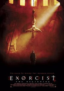 Exorcist the beginning.jpg