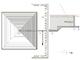 Слоёная пирамида