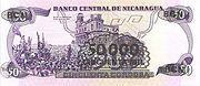NicaraguaP148-50000CordsOn50Cords-D1987(1987)-donatedfr b.jpg