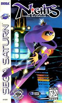 Nights into Dreams.jpg