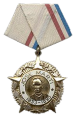 Order of Jose Marti.png