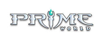 PrimeWorld white.png