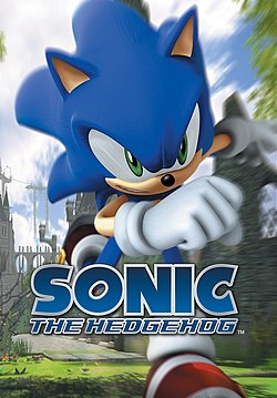Sonic-the-hedgehog-2006-xbox360.jpg