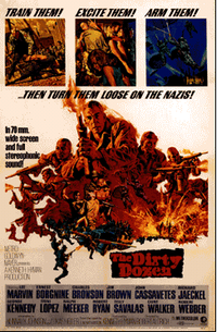 The Dirty Dozen movie.png