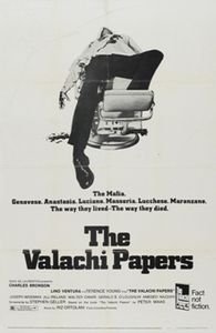The Valachi Papers (1972).jpg