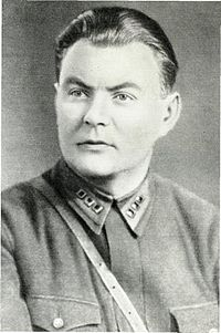 Анатолий Софронов.jpg