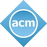 Acm logotip.jpg