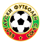 Bulgaria football union.png