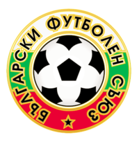 200px-Bulgaria_football_union.png