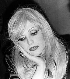 Candy Darling.jpg