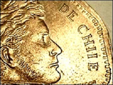 Chile 50 peso-coin 2008.PNG