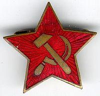 http://upload.wikimedia.org/wikipedia/ru/thumb/0/01/Index_kpd.jpg/200px-Index_kpd.jpg