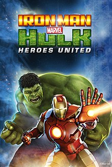 Iron Man & Hulk Heroes United.jpg