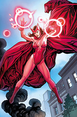 Scarlet witch.jpg