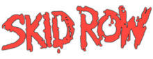 Skid Row logo.png