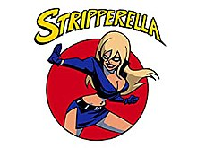 Stripperella.jpg