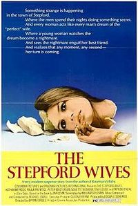 The-stepford-wives-1975.jpg