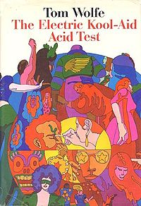 The Electric Kool-Aid Acid Test 1st ENG.jpg