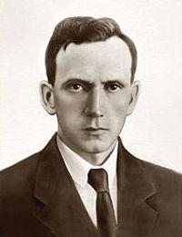 И. Г. Фрейман