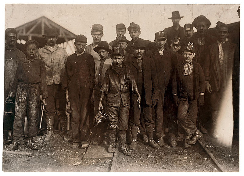 Файл:Alabama young miners 19 cent.jpg