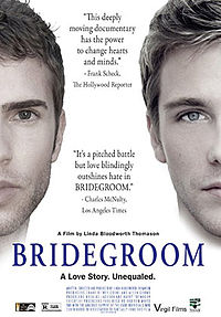 Bridegroom-(2013).jpg