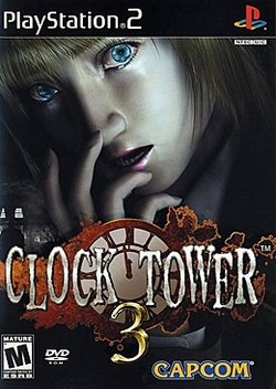 Clocktower 3.jpg