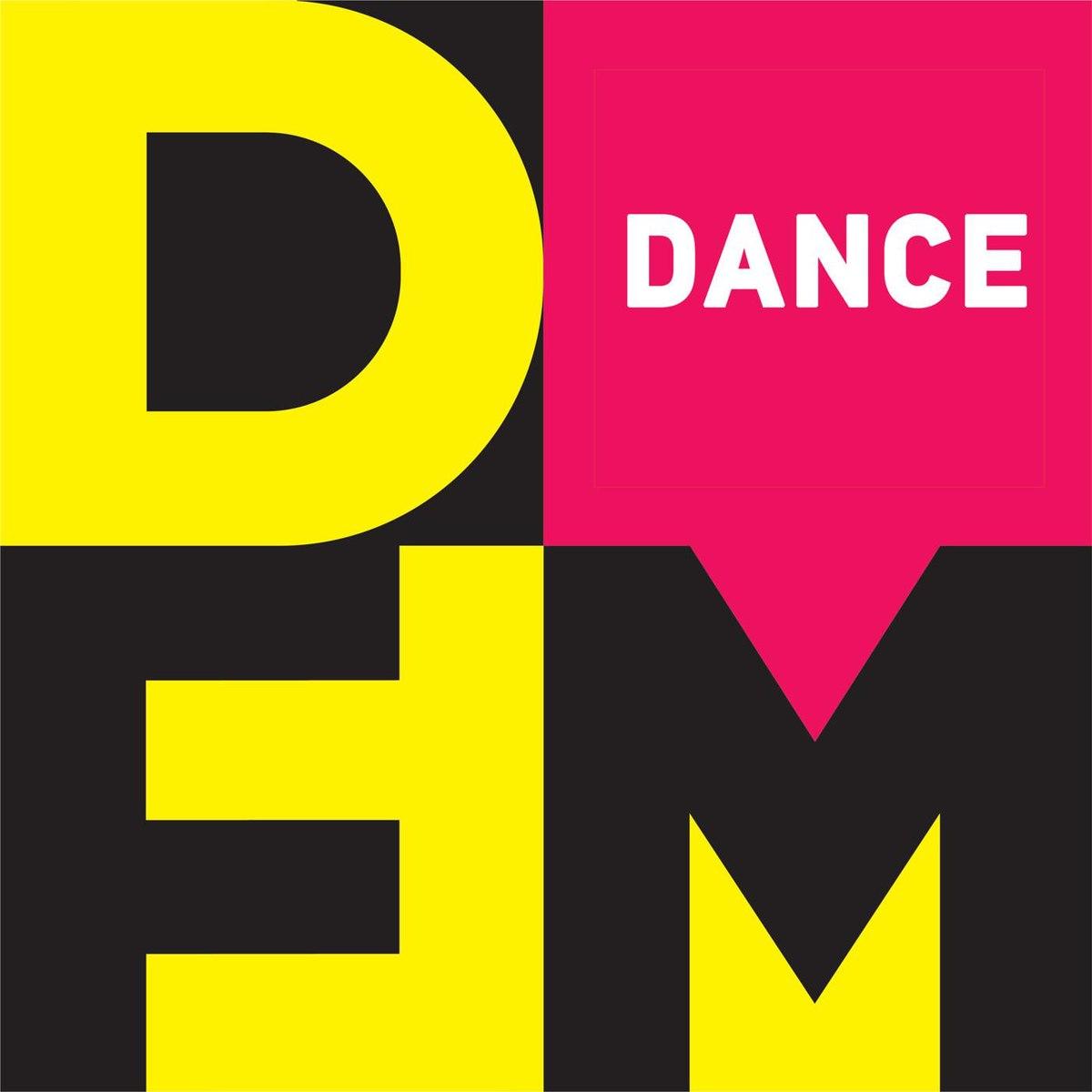 Новинки dfm russian dance скачать