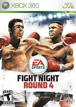 Fight-night-round-4-rus.xbox360.jpg