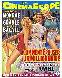 How-to-Marry-a-Millionaire movie poster.jpg