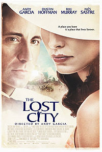 Lost-City-film-poster.jpg