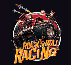 Blizzard ХАЛЯВА Классические игры.(ROCK 'N ROLL RACING, BLACKTHORNE, The Lost Vikings)