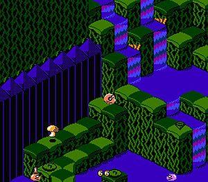 300px-SnakeScreen.jpg