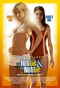 The Hottie and the Nottie.jpg