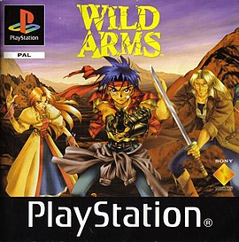 Wild Arms Cover.jpg