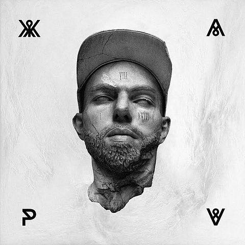Александр сотник – новогодняя жара (2018) (320) скачать альбом.