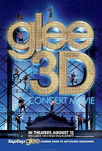 Glee The 3D Concert Movie.jpg