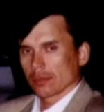 Ignatov.png