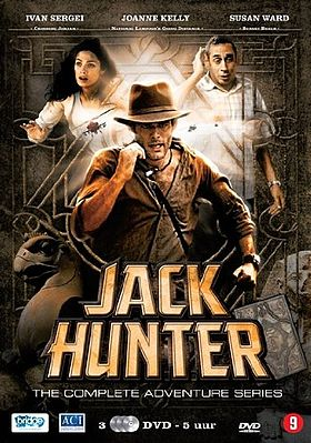 Jack-hunter-3-dvds-set.jpg