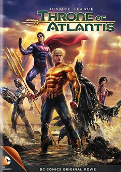 Justice League Throne of Atlantis.jpg
