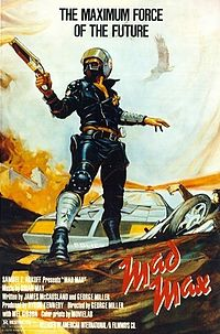 Mad max poster.jpg