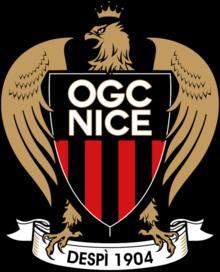 220px-OGC_Nice_Logo.png
